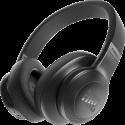 JBL E55BT - Over-Ear Kopfhörer - Bluetooth - Schwarz