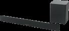 harman/kardon HK SB 20 - Barra sonora - Potenza 300 Watt - nero