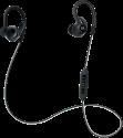 JBL Reflect Contour - cuffia senza fili - Bluetooth - nero