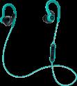 JBL Reflect Contour - dahtloser Kopfhörer - Bluetooth - teal