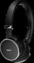 AKG N60 NC - Écouteurs intra-auriculaires - Bluetooth - Noir