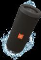 JBL Flip 3 - Enceinte portable - Bluetooth - noir