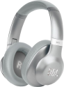 JBL Everest ELITE 750NC - Over-Ear Kopfhörer - Bluetooth - Silber
