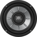 JBL Stage 810 - Subwoofer - 200 W RMS - Nero