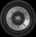 JBL Stage 810 - Subwoofer - 200 W RMS - Schwarz