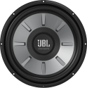 JBL Stage 1210 - Subwoofer - 250 W RMS - Nero