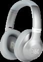 JBL Everest 710 - Over-Ear Kopfhörer - Bluetooth - Silber