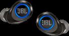 JBL Free - In-Ear Kopfhörer - Bluetooth® - Schwarz