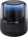 harman/kardon Allure - Lautsprecher - Bluetooth - Schwarz