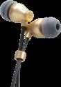 HIFIMAN RE800 - In-Ear-Kopfhörer - 5 - 20000 Hz - Gold