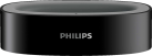 PHILIPS SSA5CS/10