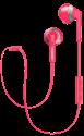PHILIPS SHB5250PK, pink