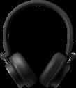 ONKYO H500BT - On-Ear Kopfhörer - Bluetooth - Schwarz