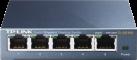 TP-LINK TL-SG105 5