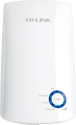 TP-LINK Universeller 300Mbps-WLAN-N-Repeater