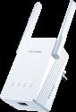 TP-LINK RE210 AC750 - Dualband-Gigabit-WLAN-Repeater - 1 Gigabit-LAN-Port - Weiss