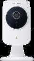 TP-LINK NC210 - WLAN-HD-Cloud-Kamera - 720p-HD - Weiss