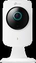 TP-LINK NC260 - Überwachungskamera -  Wi-Fi - HD - Weiss