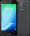 TP-LINK Neffos Y50 - Smartphone - 8 GB - Grigio