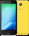 TP-LINK Neffos Y50 - Smartphone - 8 GB - Giallo
