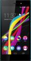 Wiko Highway Star Dual SIM - Android Smartphone - 4G HSPA+ - Türkis
