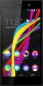 Wiko Highway Star Dual SIM - Android Smartphone - 4G HSPA+ - Grau