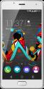 Wiko U FEEL - Smartphone Android - 3G - creamy