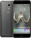 Wiko UFEEL Prime - Téléphone intelligent Android - 4G - Anthracite