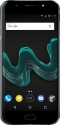 Wiko Wim - Android Smartphone - Dual SIM - 4G - 64 GB - Verde
