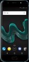 Wiko Wim - Android Smartphone - Dual SIM - 4G - 64 GB - Grün
