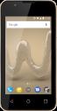 Wiko Sunny 2 - Android Smartphone - 8 GB - Oro
