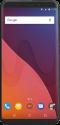 Wiko VIEW - Smartphone Android - 5.7/14.5 cm - Nero