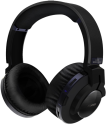 rapoo 5GHz Home Entertainment Wireless Headphone H600