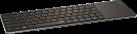 rapoo E6700, schwarz