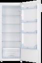 Hisense RS-33DL4SJA/CPA2 - Kühlschrank - Kapazität 250 Liter - Weiss