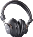 Avantree HT3189 - Cuffie Over-Ear - Bluetooth - Nero