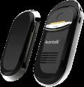 Avantree Joytune - Kit Vivavoce Bluetooth - Con Trasmettitore FM - Nero