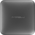 MIPOW - Power Cube 9000, grau