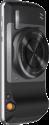 MOTOROLA Moto Hasselblad True Zoom - Digitalkamera für Moto Z - 12 MP - Schwarz/Grau
