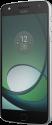 MOTOROLA Moto Z Play - Android Smartphone - 32 GB - Schwarz