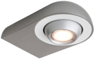 ENERGETIC LED 1 x 7W Highpower