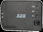 AEE DB47