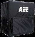 AEE Q38
