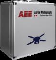 AEE Q40