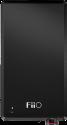 FiiO A5 - Amplificateur casque portable - 800 mW - Noir