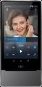 FiiO X7, 32 GB