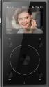 FiiO All New X1 - MP4-Player - Unterstützt verlustfreie Musik-Formate - Schwarz