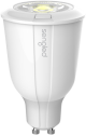 sengled Boost - LED + Wi-Fi Repeater - Due antenne integrate - Bianco