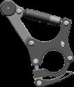DJI OSMO Part 2 Bike Mount