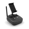 DJI Inspire 1 Pro Remote, schwarz